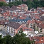 COMPARE: The cities in Germany with the fastest-rising rents