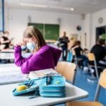 EXPLAINED: The Covid rules you need to know for the new German school term