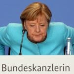 EXPLAINED: When exactly will Merkel leave office?