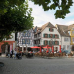 ANALYSIS: Where Covid rates are dropping in Germany - and why