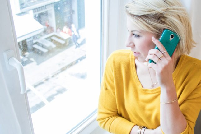 Three becomes latest UK phone operator to introduce post-Brexit roaming charges in Germany