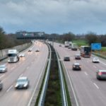 Will Germany soon introduce an Autobahn speed limit?