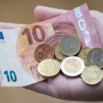 Have your say: What are the best banks for foreigners in Germany?