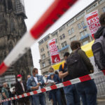 How much longer will the pandemic continue in Germany?