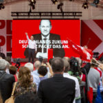 Election 2021: What an SPD-led coalition could mean for foreigners in Germany