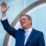 Election 2021: What a CDU-led coalition could mean for foreigners in Germany