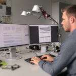 Working in Germany: A weekly roundup of the latest jobs news and talking points