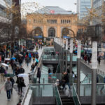 Why people in Germany should buy Christmas gifts early this year