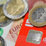 'Move into this century': How Germany could improve its banking system