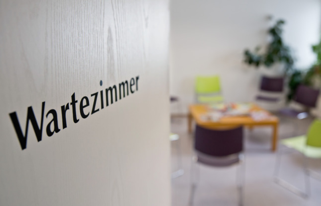 EXPLAINED: The three new services covered by German health insurance