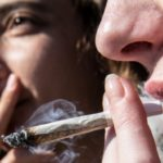 Why Germany could be on the brink of legalising cannabis