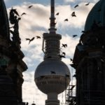 Will Berlin ever overcome its image as Germany's eternal problem child?