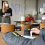 Jobs in Germany roundup: Berlin teacher shortage and what to know about holiday pay