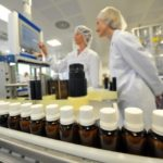 EXPLAINED: Germany's long-standing love affair with homeopathy