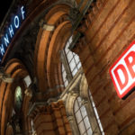 EXPLAINED: How to find cheap train tickets in Germany