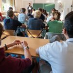 EXPLAINED: What foreign parents should know about German schools