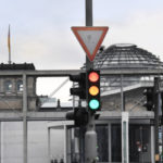 10 German words you need to know to keep up with the coalition talks