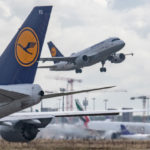 Germany's first 'green' kerosene plant paves way for eco-friendly flights