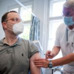 EXPLAINED: How and why to get the flu jab in Germany in 2021