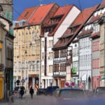 REVEALED: The German state where Covid infections are highest