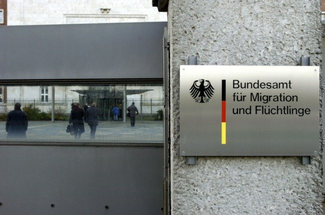 IN NUMBERS: Five things to know about Germany's foreign population
